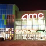 AMC West Chester 18
