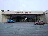 Carmike 8
