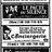 12 décembre 1997 annonce de la politique d'escompte de cinéma