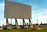 Wes-Mer Drive-In