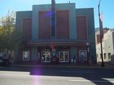Varsity Theater