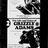 November 19th, 1975 grand opening ad as Cinema 19 twin