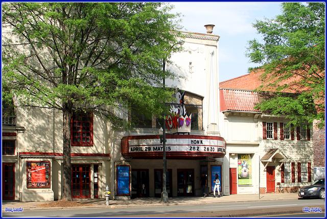 County Theater  12 Photos amp 40 Reviews  Cinema  20 E