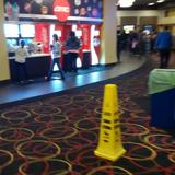 AMC Bay Plaza 13
