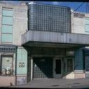 Jo Theatre
