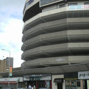 City Cinema, Leicester
