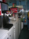 inside concessions