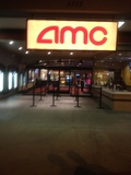 AMC Marina Marketplace 6