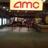 AMC Marina Marketplace 6