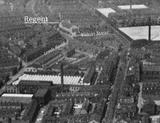 Regent Picturedrome