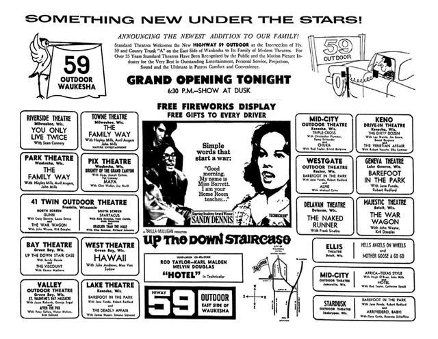 Westown ultrascreen cinemas waukesha movie times