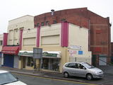 The Majestic in August 2004