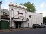 The Gaumont in May 2006