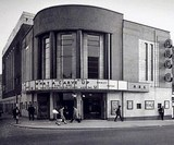 ABC Cinema St. Helens