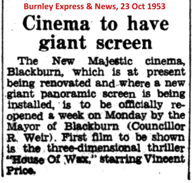 Apollo 5 Cinemas