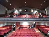 Cross Hands Public Hall & Cinema
