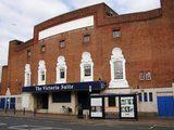 Gaumont Smethwick