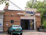 MAC Arts Centre