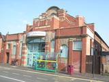 Pavilion Electric Theatre