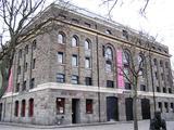 Arnolfini Arts Centre