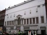 Gaumont Bristol
