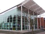 Odeon Aylesbury
