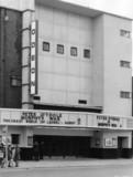Odeon Luton