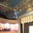 Theatre Royal Cinema