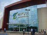 Cinépolis Parque Shopping Belém