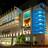 Cinépolis Boulevard Shopping Belém