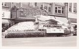 Lincoln Theatre 1941