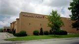 Halls Ferry 14 Cine'