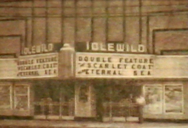 front street theatre in memphis tn cinema treasures