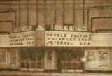 Idlewild Theatre