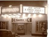 Crittenden Theatre