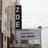 Zoe Theatre, Pittsfield, IL