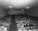 Luciann Theatre