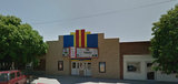Parrot Theatre