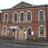 Smethwick Town Hall