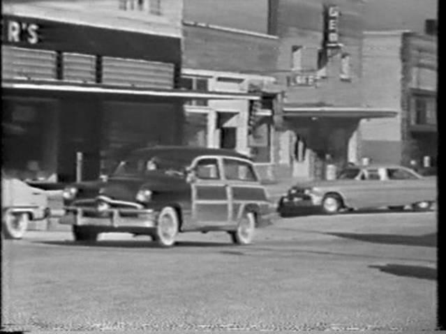1950 Gem Theater
