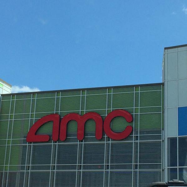 AMC Classic Westroads 14