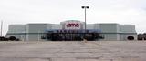 AMC Parkway 8, Springfield, IL