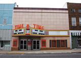 Times Theatre, Jacksonville, IL
