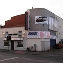 Concord Cinema 1 & 2