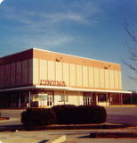 Grandview Cinema II