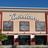Cinemark Tinseltown 14 (Chico)