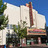 Cascade Theatre Redding