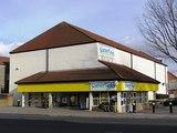 Premier Cinema Theatre