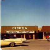 Paddock Cinema I & II