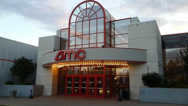 Find a local AMC Theatre near you in East Hanover. Get local movie show times, watch trailers, and buy movie tickets.